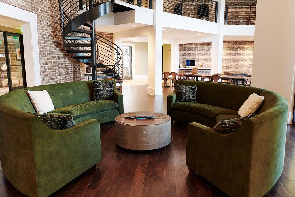 The Haven Indigo Square Apartments Flooring Services Llc