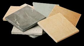 Home Flooring Services Llc