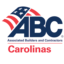 Associated Builders and Contractors of the Carolinas Logo